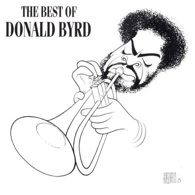 Black Byrd - Donald Byrd