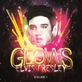 Glows Vol. 1