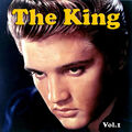 The King Vol. 1