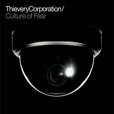 Fragments - Thievery Corporation