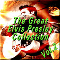 The Great Elvis Presley Collection, Vol. 2