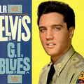 G.I. Blues (Remastered)