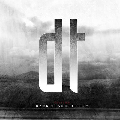 Misery's Crown - Dark Tranquillity