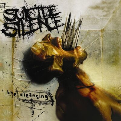 Hands Of A Killer - Suicide Silence