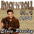 Elvis Presley Rock'n'Roll, Vol. 1