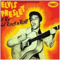 Elvis Presley: Rarity Music Pop, Vol. 113