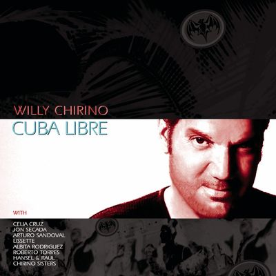 El Manisero - Willy Chirino