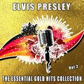 The Essential Gold Hits Collection, Vol. 2