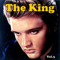 The King Vol. 3