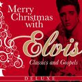 Merry Christmas With Elvis