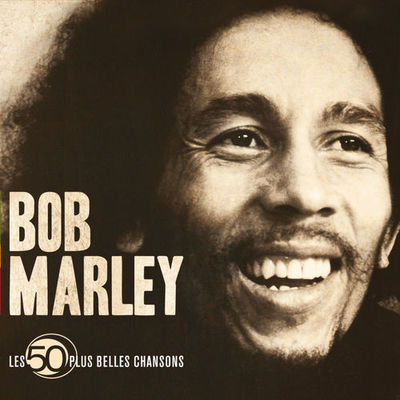 No More Trouble (Original Album Version) - Bob Marley & The Wailers