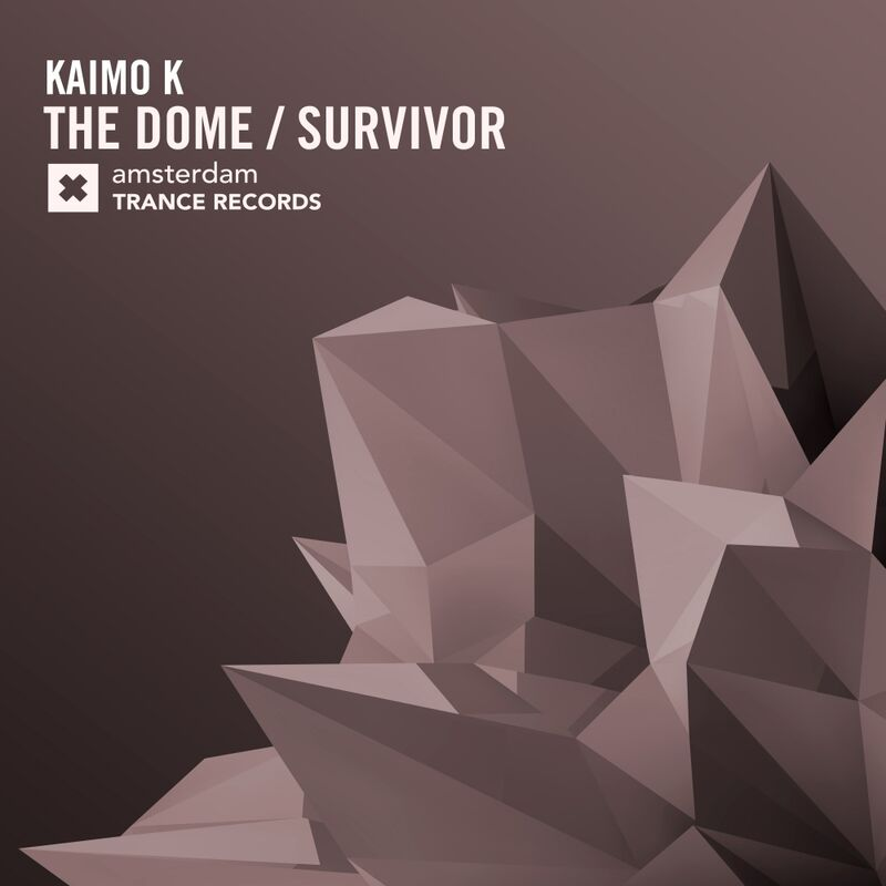 The Dome / Survivor
