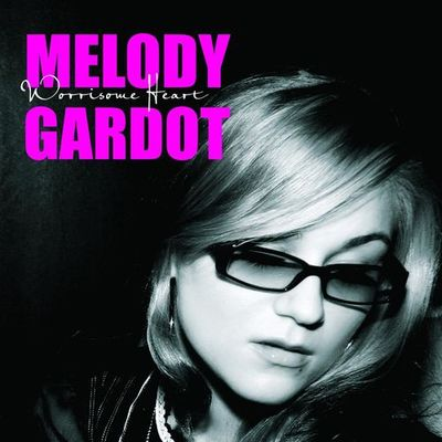 Worrisome Heart (Album Version) - Melody Gardot