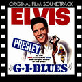 G.I. Blues (Original Motion Picture Soundtrack)