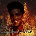 Elvis' Christmas Album (Original Classic Album)
