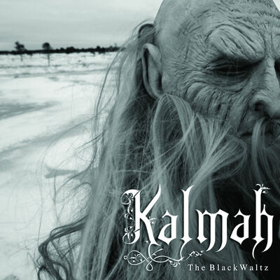 Defeat - Kalmah
