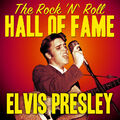 The Rock 'N' Roll Hall of Fame - Elvis Presley