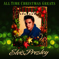 All Time Christmas Greats + Bonus Tracks