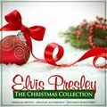 The Christmas Collection: Elvis Presley