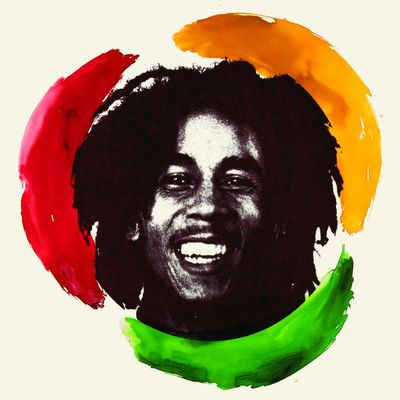 Exodus (Single Version) - Bob Marley & The Wailers
