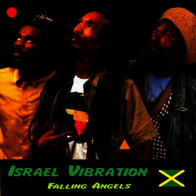 Rudeboy Shufflin - Israel Vibration